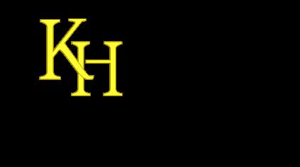Kim Hoe & Co.