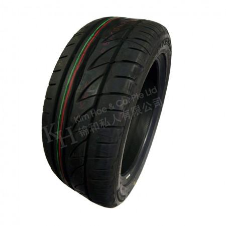 Bridgestone Potenza RE002 copy_spc