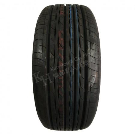 Bridgestone Turanza GR-100. copy_spc