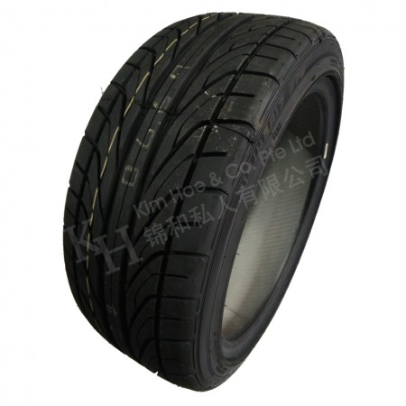 Dunlop Direzza Dz101 copy_spc