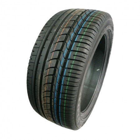 Dunlop SP Sport 6060 copy