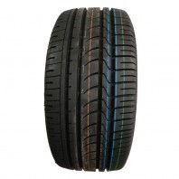 Dunlop SP Sport 6060. copy