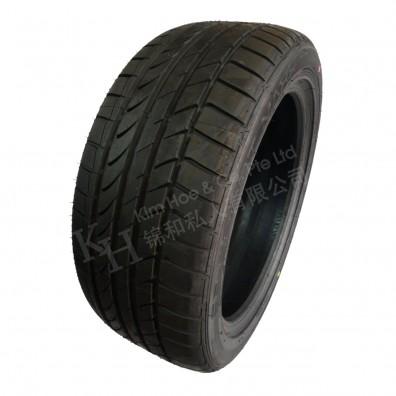 Dunlop Sp Sport Maxx TT copy_spc