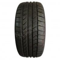 Dunlop Sp Sport Maxx TT. copy_spc