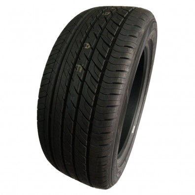 Dunlop Veuro Ve302 copy