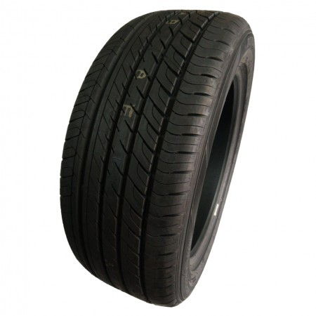Dunlop Veuro Ve302 copy