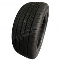 Dunlop Veuro Ve302 copy_spc