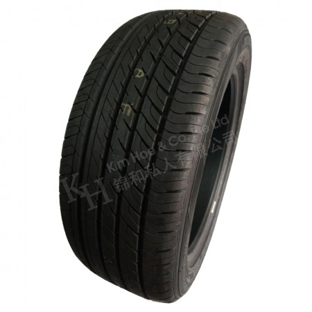 Dunlop Veuro Ve302 copy_spc