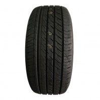 Dunlop Veuro Ve302. copy