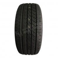 Dunlop Veuro Ve302. copy_spc