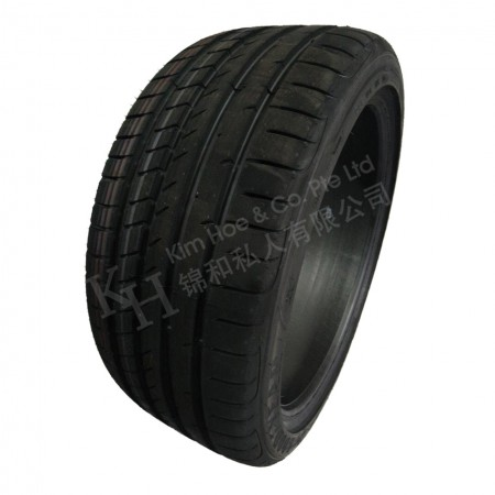 Goodyear F1 Asymetric 2 copy_spc