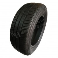 Michelin Energy Saver copy_spc