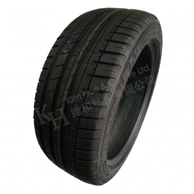Michelin Pilot Sports 3 copy_spc