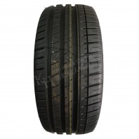 Michelin Pilot Sports 3. copy_spc