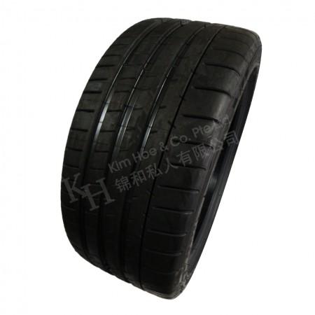 Michelin Pilot Super Sports copy_spc