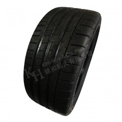 Michelin Pilot Super Sports copy_spc