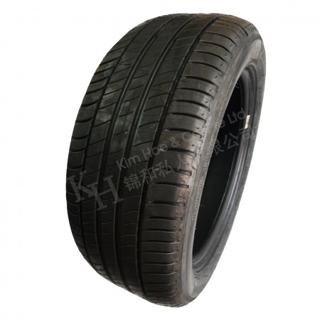 Michelin Primacy 3 ST copy_spc
