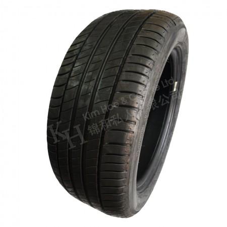 Michelin Primacy 3 ST copy_spc
