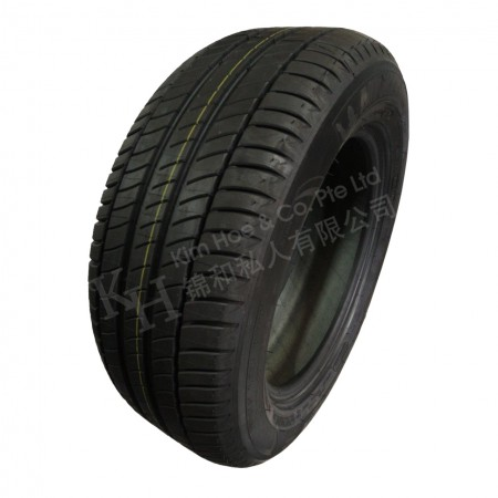 Michelin Primacy 3 copy_spc