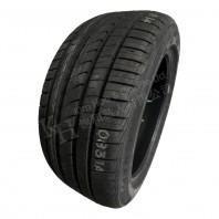 Pirelli P1 Cinturato . copy_spc