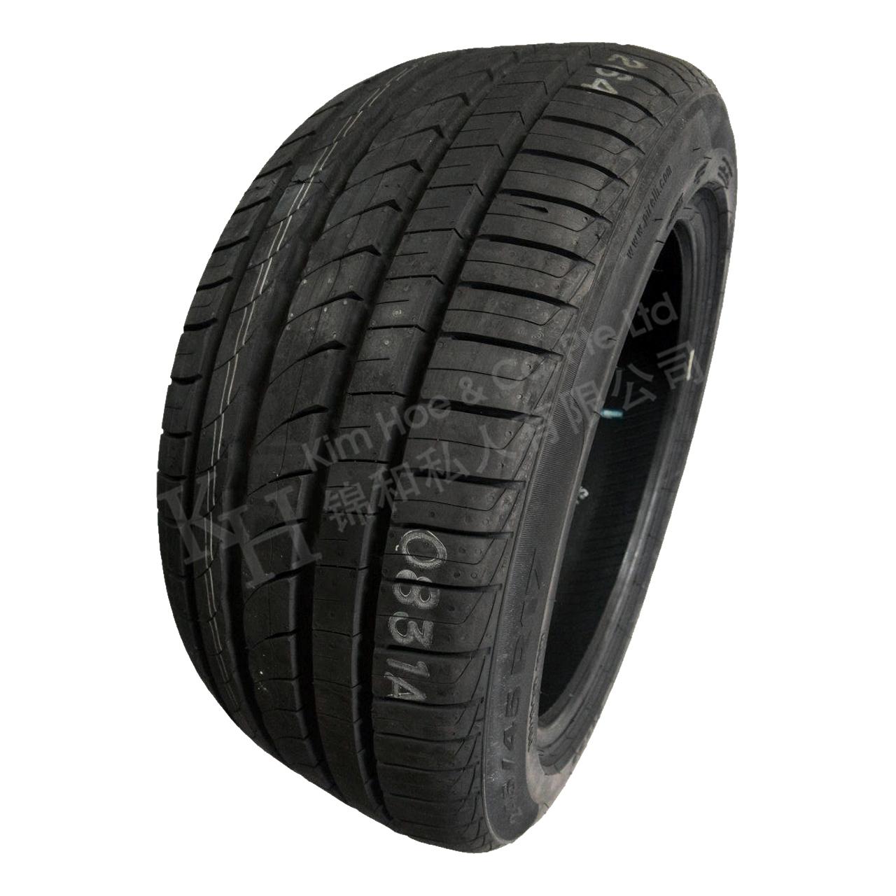 Pirelli Cinturato P1 225/60/R16  Tyre
