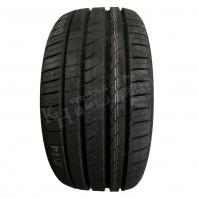 Pirelli P1 Cinturato copy_spc