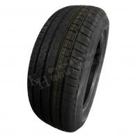 Pirelli P7 Cinturato copy_spc