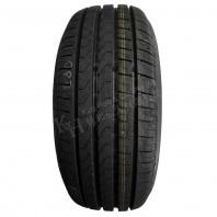 Pirelli P7 Cinturato. copy_spc