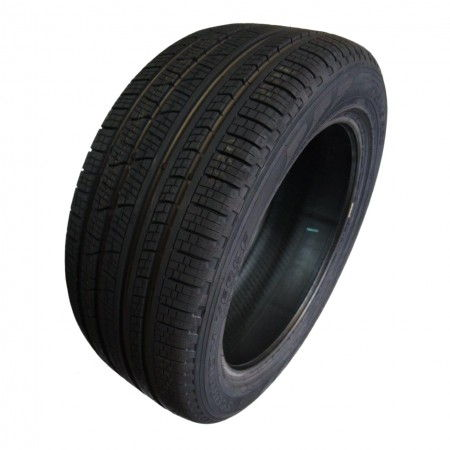 Pirelli Pzero Scorpion Verde AS copy
