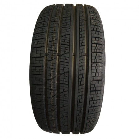 Pirelli Pzero Scorpion Verde AS. copy