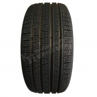 Pirelli Pzero Scorpion Verde AS. copy_spc