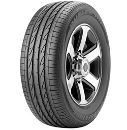 Bridgestone-Duele- HP-Sport