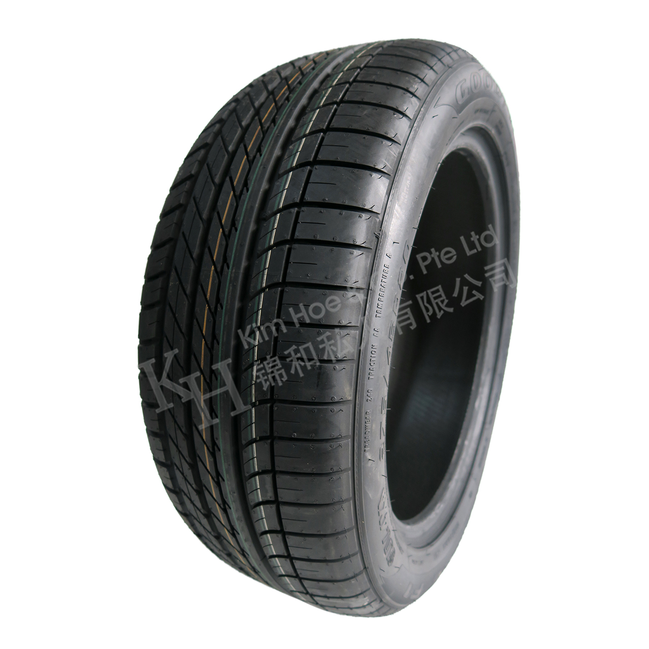 http://kimhoeco.com/wp-content/uploads/2016/10/goodyear-asymentric-suv.jpg