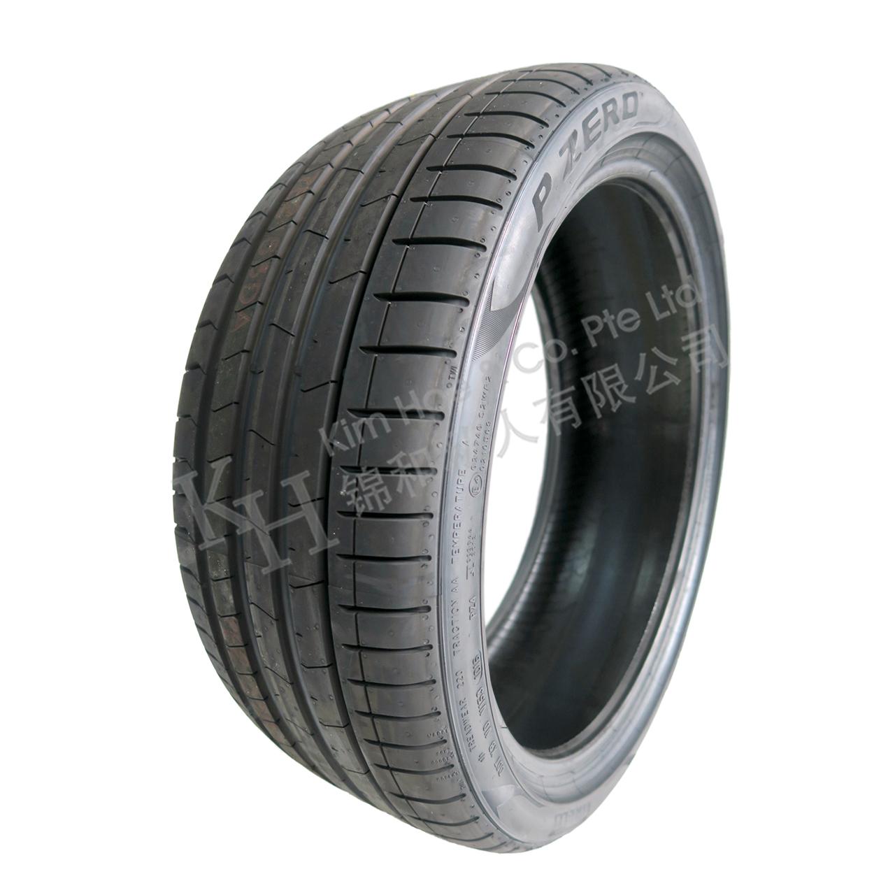 http://kimhoeco.com/wp-content/uploads/2016/10/pirelli-new-comfort-pzero.jpg